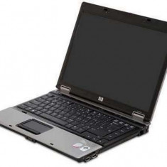 Laptop HP 6730b, Core 2 Duo P8400 2.26GHz, 2GB, 250GB, DVD-RWR, incarcator, Diagonala ecran: 15, Intel Core 2 Duo, Windows 7