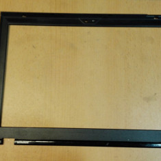Rama Display Laptop lenovo ThinkPad X301 - 4057