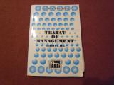 Iulian Ceausu - Tratat de management - Editia aII a - 1998