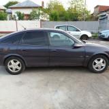 Opel Vectra B, An Fabricatie: 1996, Motorina/Diesel, 230000 km, 1700 cmc
