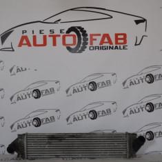 Radiator intercooler Ford Focus 2 - Intercooler turbo
