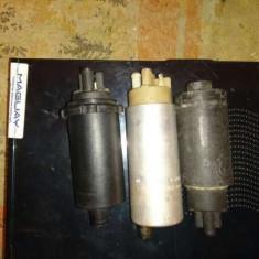 Pompa benzina pt Bmw e36 320i ( 320 ) Bosch