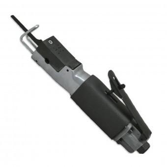 Fierastrau pneumatic JBM JB-52574, 9000 rpm, lungime 235 mm foto