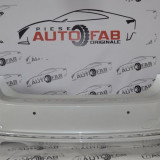 Bara spate Bmw seria 3 F30 limuzina sportline