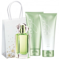 SET Avon TTA Always - Set parfum