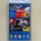 Vand LCD Ecran Display Samsung Galaxy S4 i9500 i9505 i9506 i9515 (i9502 DUOS) - Display LCD