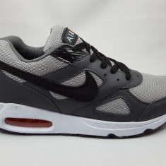 Adidasi Nike Air Max - Adidasi barbati Nike, Marime: 41, 42, 43, 44, Culoare: Gri