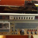 Combina muzicala Philips Magnum 6000 cu afect