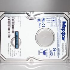 HDD Maxtor - Hard Disk