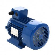 Motor electric trifazat 0.18 Kw, 2745 rot/min Electroprecizia