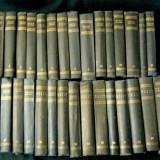 Maxim Gorki, Opere- 30 volume, 1954-1958