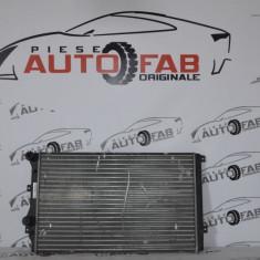 Radiator apa Volkswagen Golf 4