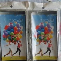 Husa Huawei P7 - Husa Telefon Accessorize