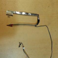 Cablu Display Laptop lenovo ThinkPad X301 - 4057