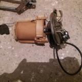 Pompa benzina opel corsa b