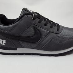 Adidasi Nike Air, model 2017 !!! - Adidasi barbati Nike, Marime: 41, 42, 44, Culoare: Gri