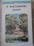 Poezii - V. Alecsandri ,396504