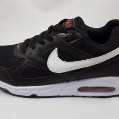 Adidasi Nike Air Max - Adidasi barbati Nike, Marime: 41, 43, 44, Culoare: Negru