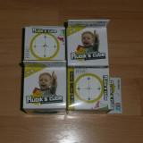 Cube rubik 4x4x4 joc de inteligenta - Jocuri Logica si inteligenta Rubik's, Unisex