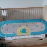 Pat lemn bebe Baby Design