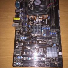 Kit placa de baza 980 DE3/U3S3 + procesor fx6300 (6nuclee) + 8gb Ddr3 rami 1600mhz