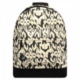 Cumpara ieftin Rucsac Mi-Pac Premium Ikat Negru (100% Original) - Cod 250, Unisex