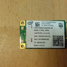 Placa Wireless Laptop lenovo ThinkPad X301 - 4057 (Intel WiFi Link 5100)