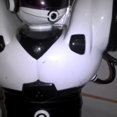 Roboactor (Robot pentru baietei) - Roboti de jucarie