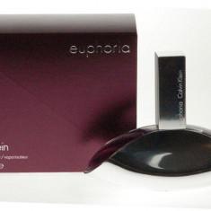 Apa de Parfum Calvin Klein Euphoria, Femei, 100 ml
