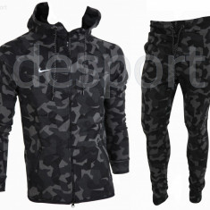 Trening barbati US Army - Model conic - Camuflaj - Model NOU - gen nike, Marime: S, M, L, XL, XXL, Culoare: Din imagine