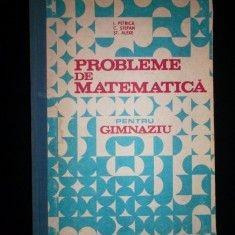Meditatie Matematica V-VIII, Sector 4, Berceni, Bucuresti