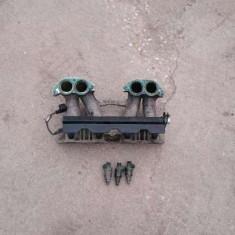 Rampa injectoare Bosch bmw e36 pt 1.6 / 1.8
