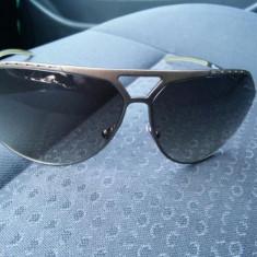 Vand ochelari dior homme - Ochelari de soare Dior