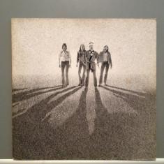 BAD COMPANY - BURNIN SKY (1976/ISLAND REC/RFG) - Vinil /BLUES - ROCK/IMPECABIL - Muzica Rock ariola
