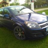Opel astra h, 1.6 benzina, An Fabricatie: 2006, 147600 km, 1600 cmc, Hatchback
