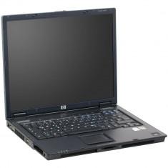 HP nc6320, 15.4