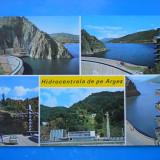HOPCT 28861 HIDROCENTRALA DE PE ARGES -NECIRCULATA