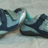 Adidasi copii GEOX - nr 27, Culoare: Din imagine