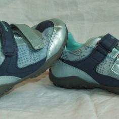 Adidasi copii GEOX - nr 27