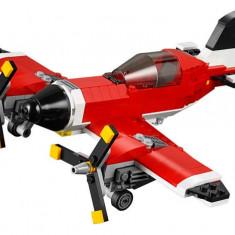 Avion cu elice (31047) - LEGO Creator