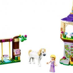Cea mai frumoasa zi a lui Rapunzel (41065) - LEGO Disney Princess
