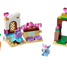Bucataria lui Berry (41143) - LEGO Disney Princess