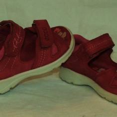 Sandale copii ECCO - nr 23, Culoare: Din imagine