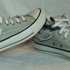 Tenisi CONVERSE ALL STAR - nr 37.5 - Tenisi copii Converse, Culoare: Din imagine