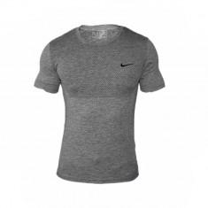 Tricou Cristiano Ronaldo Nike Model SlimFit Sport Cod Produs E203 - Tricou barbati Adidas, Marime: M, L, XL, XXL, Culoare: Din imagine, Maneca scurta, Bumbac
