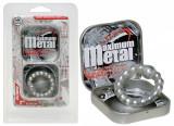 Inel Penis Metal Maximum