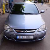 Opel Corsa C, 2005, 1.2 Twinport, 80 CP, 118000 km, Benzina, 1200 cmc