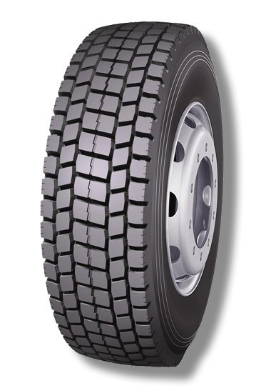 Anvelopa tractiune LONG MARCH LM326 20PR 315/80 R22.5 154/151K foto mare