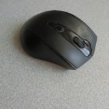 Mouse A4 Tech G10 810F - Wireless
