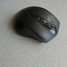 Mouse A4 Tech G10 810F - Wireless, Optica, Peste 2000
